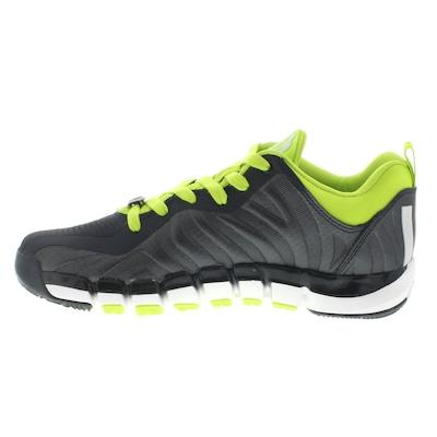 Tênis adidas Derrick Rose Englewood II - Masculino