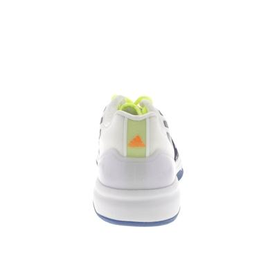 Tênis adidas CC Adizero Tempaia III - Feminino