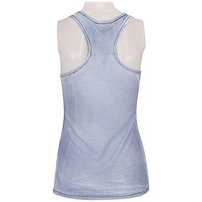 Camiseta Regata Everlast 1491644 - Feminina