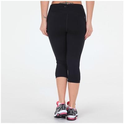 Calça Legging  Asics Edmonton - Feminina