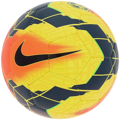 Bola de Futebol de Campo Nike Skills CBF