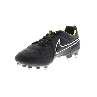 Chuteira de Campo Nike Tiempo Legacy FG