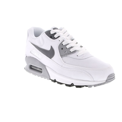 Tênis Nike Air Max 90 Essential - Feminino