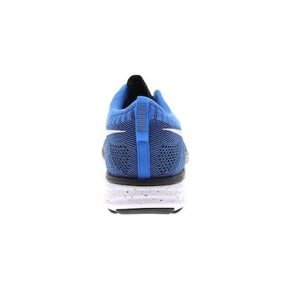 Tênis Nike Flyknit Lunar 2 - Masculino
