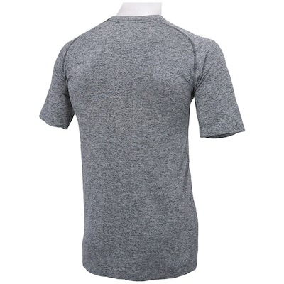 Camiseta Nike CBF Select  - Masculina