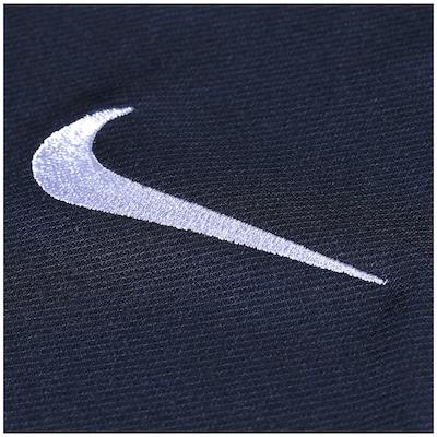 Camisa Nike Seleção França I s/n 2014 - Torcedor