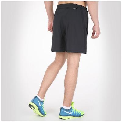 Bermuda Nike 7 Distance - Masculina