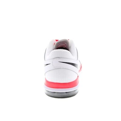 Tênis Nike Air Sculpt Tr – Feminino