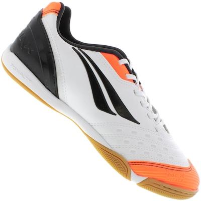 Chuteira de Futsal Penalty Max 400S IC