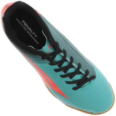 Chuteira de Futsal Penalty Victoria IC - Adulto