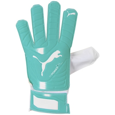 Luva Puma Evopower Grip 4 – Adulto