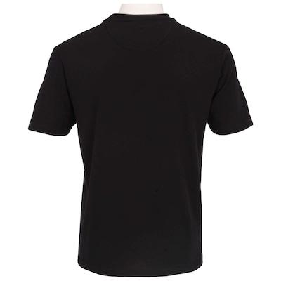 Camiseta Topper Manda 4129402 - Masculina