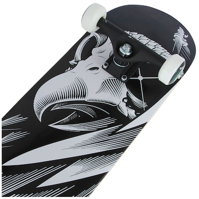 Skate Birdhouse Falcon US