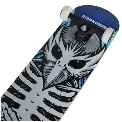 Skate Birdhouse Icon US 895390