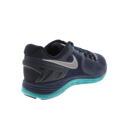 Tênis Nike Lunareclipse 4 - Masculino