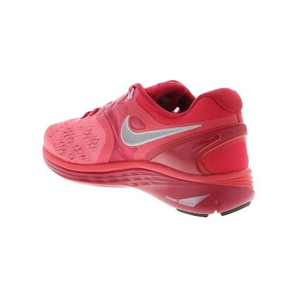 Tênis Nike Lunareclipse 4 - Feminino