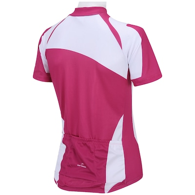 Camisa Barbedo Clean 2014 - Feminina