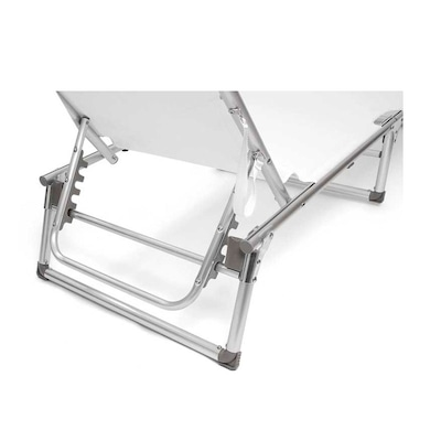 Cadeira Espreguiçadeira Bel Fix 257