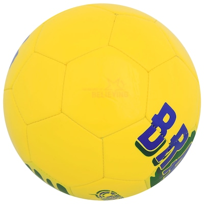 Bola de Futebol de Campo Puma Brasil