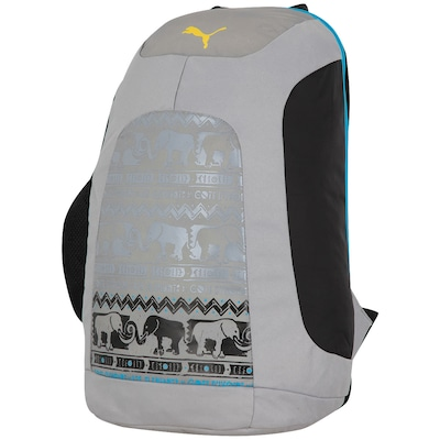 Mochila Puma Costa Do Marfim Fan