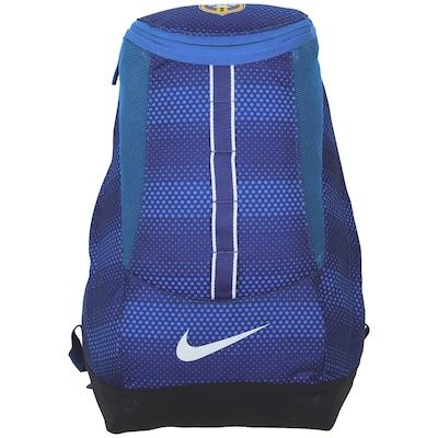 Mochila Nike Allegiance Brasil Shield