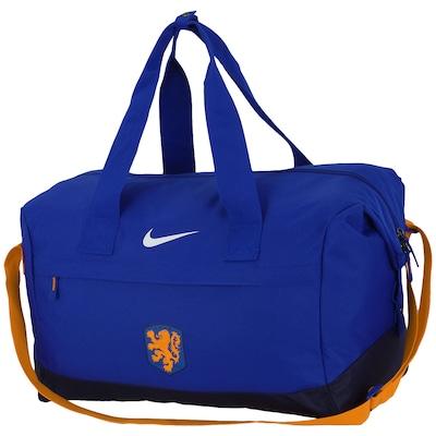Bolsa Nike Allegiance Holanda Shield BA4816