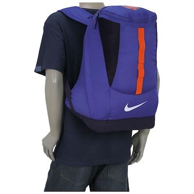 Mochila Nike Allegiance Holanda Shield