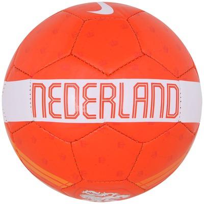 Minibola de Futebol de Campo Nike Holanda Skills - Infantil