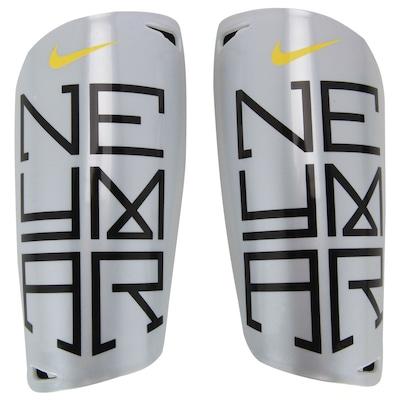 Caneleira Nike Neymar Mercurial Lite
