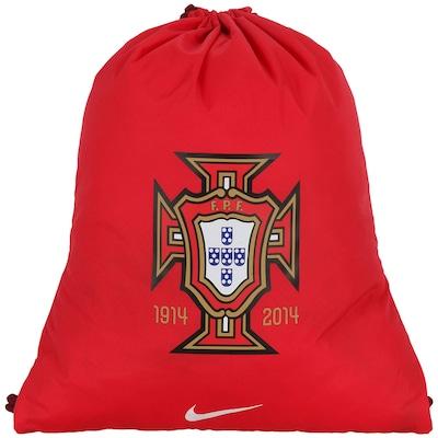 Gym Sack Nike Allegiance Portugal