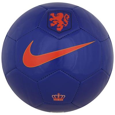 Bola de Futebol de Campo Nike Holanda Supporters