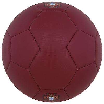 Bola de Futebol de Campo Nike Portugal Prestige