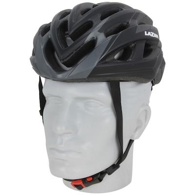 Capacete para Bike Lazer Sphere - Adulto