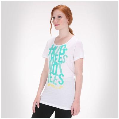 Camiseta Puma Me Sustainability – Feminina