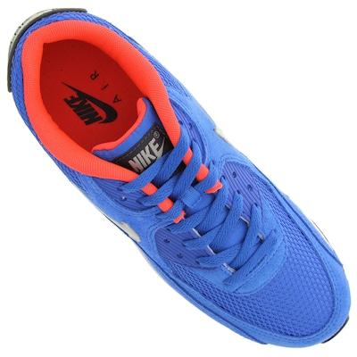Tênis Nike Air Max 90 Essential - Masculino