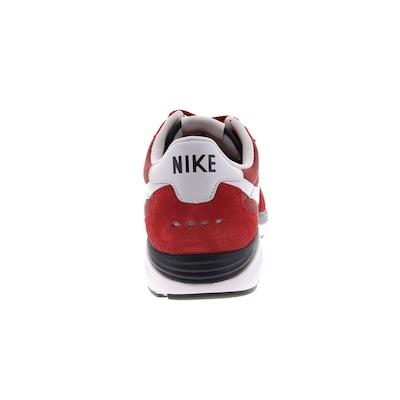 Tênis Nike Dual Fusion Retrô – Masculino