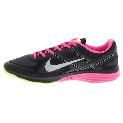 Tênis Nike Dual Fusion TR 2 631459 – Feminino