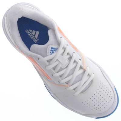 Tênis adidas Galaxy Allegra III - Feminino