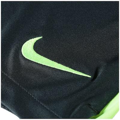 Calção Nike CBF Squad - Masculino