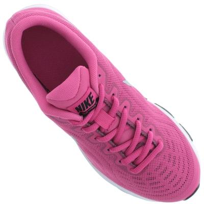 Tênis Nike Air Max Tailwind 6 631660 - Infantil