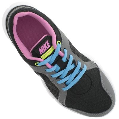 Tênis Nike Flex Experience – Infantil
