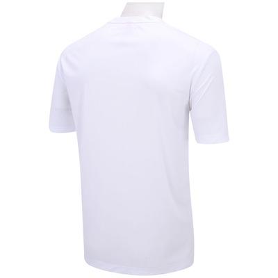 Camiseta Pretorian Basic – Masculina
