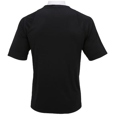 Camiseta Pretorian Run Print – Masculina