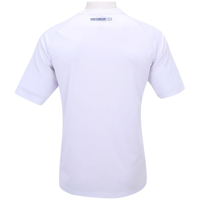 Camiseta Pretorian Full Print – Masculina