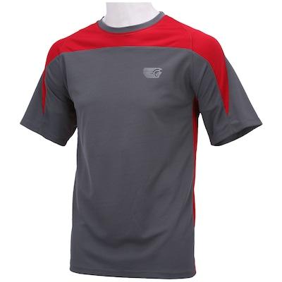 Camiseta Pretorian Triple – Masculina