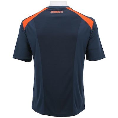 Camiseta Pretorian Aero – Masculina