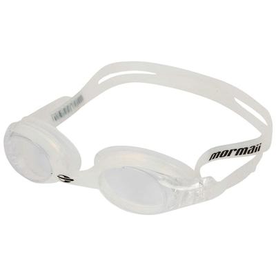 Óculos de Natação Mormaii Oásis - Infantil