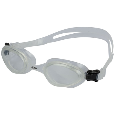 Óculos de Natação Mormaii Varuna - Adulto