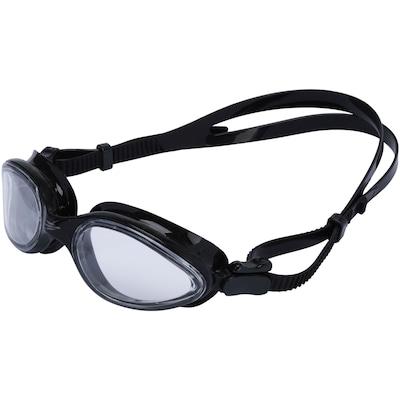 58f5b0f542b0a Óculos de Natação - Compre Óculos Online   Opte+