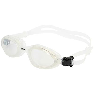 Óculos de Natação Mormaii Varuna Midi – Infantil
